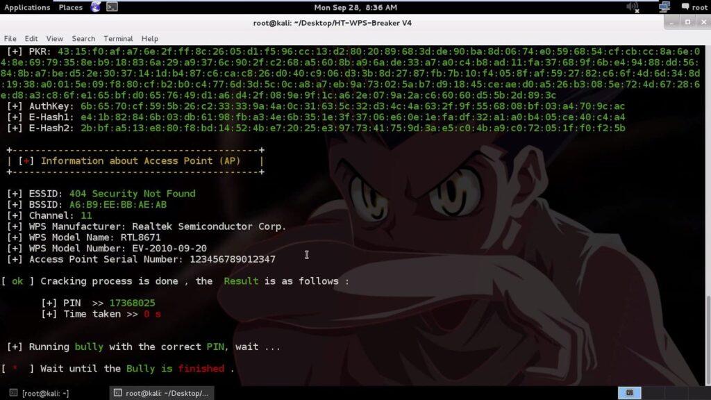 How To Crack Wifi Password In Pc 10 Best Methods to