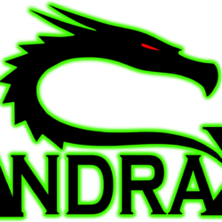 Andrax Hacking With Android Phone