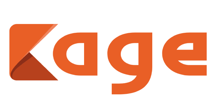 kage logo graphical user interface for metasploit framework xploitlab