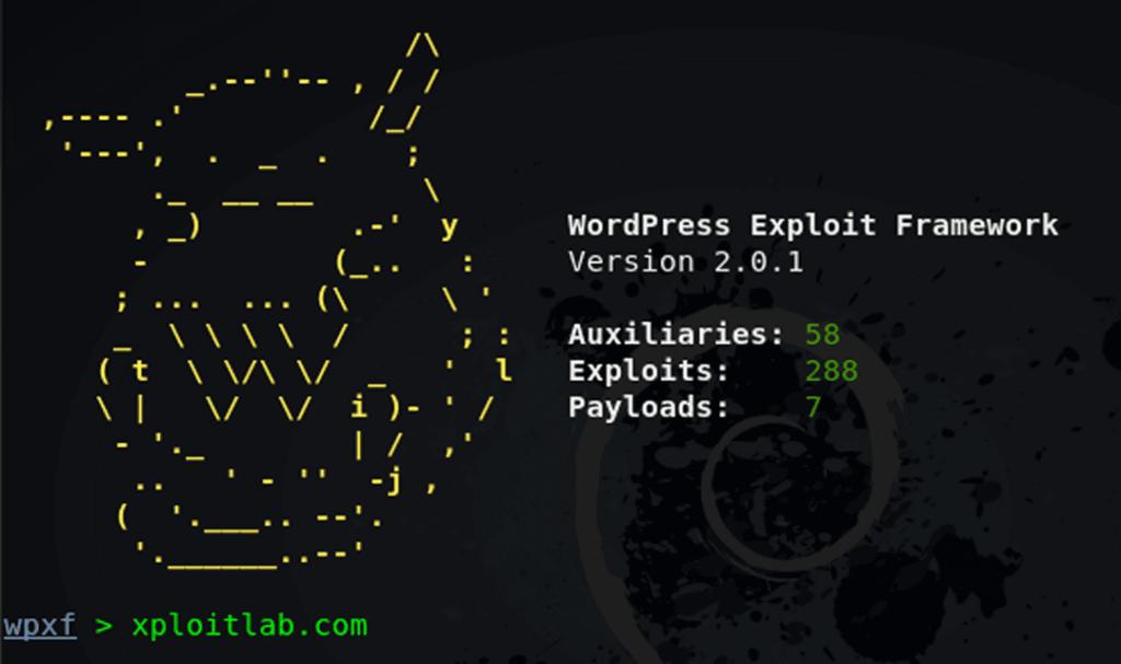 How To Hack WordPress