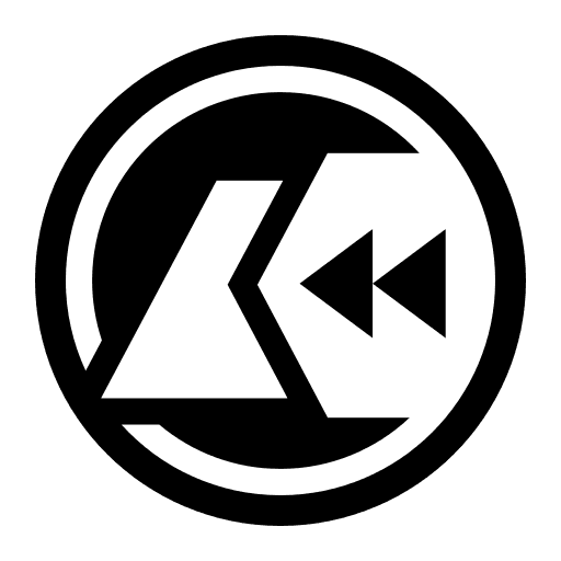 Cutter Graphical User Interface For Radare2 Reverse Engineering Framework