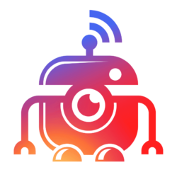 InstaPy - Tool for Automated Instagram Interactions