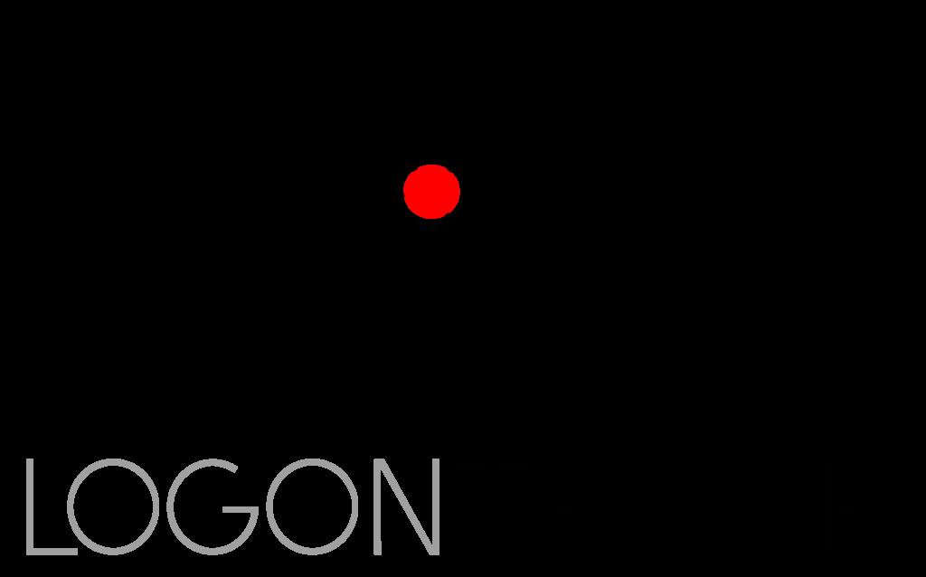 LogonTracer Logo Investigate malicious Windows logon