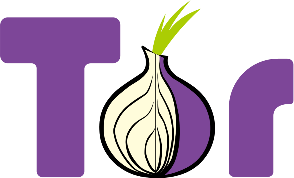 Tor Browser - xploitlab