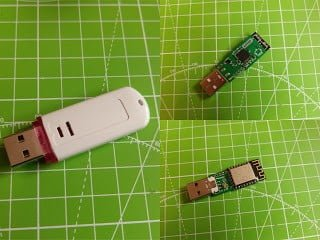 usb rubber ducky whid wifi ducky bad usb hardware
