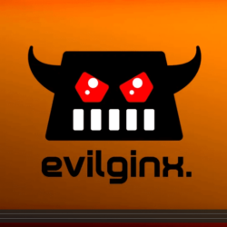 Evilginx2 Video - MiTM Framework Used For Phishing That Allow To Bypass 2-factor Authentication
