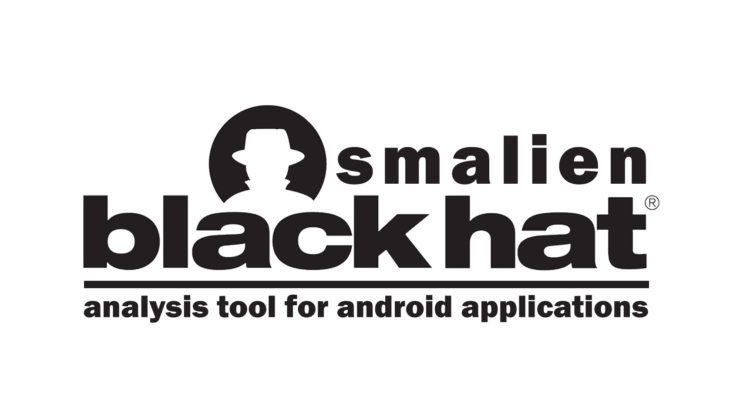 Smalien - Information Flow Analysis Tool For Android Applications BlackHat Tool xploitlab