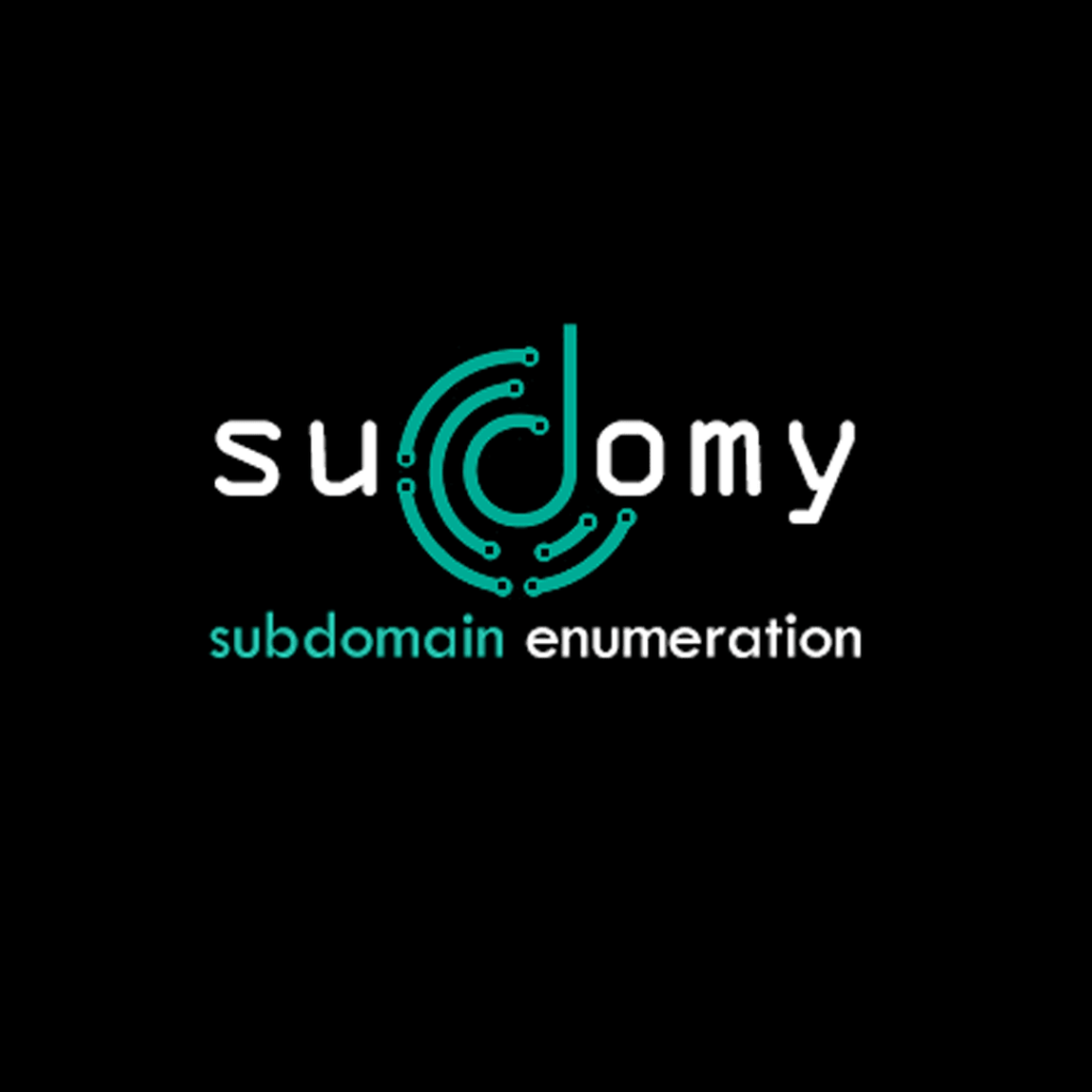 Sudomy - Tool To Analyze Domains and Collect Subdomains in