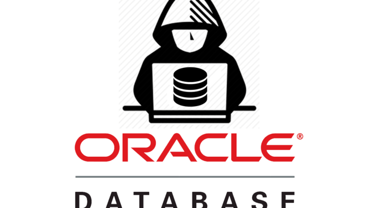 ODAT - Oracle Database Attacking Tool xploitlab