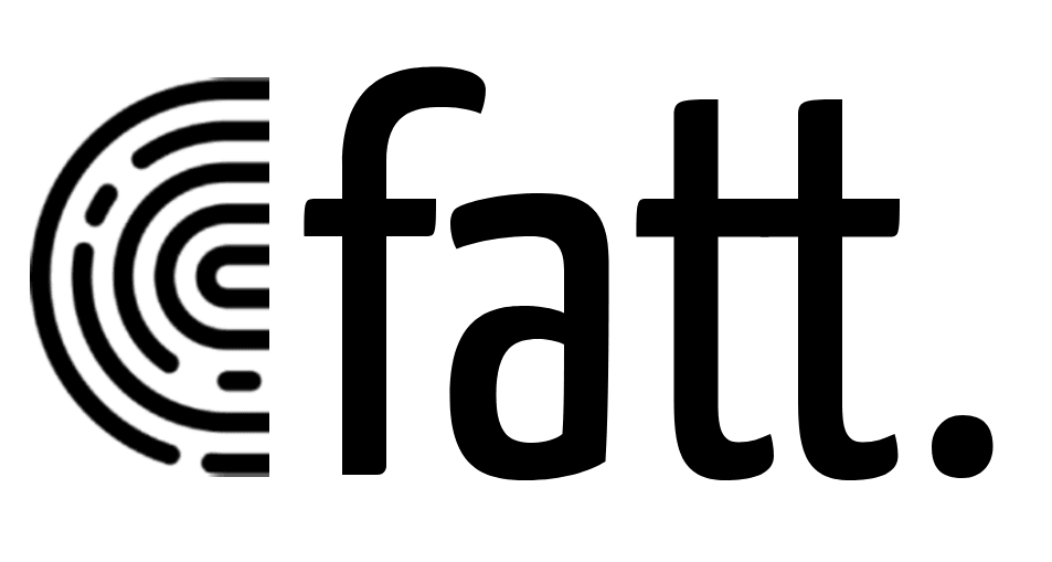 FATT - Capture Network Metadata and Fingerprints From PCAP Files And Live Network Traffic