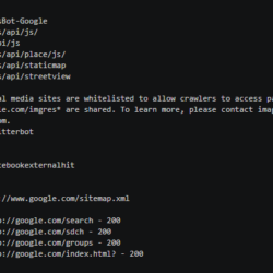 URLBrute - Tool to Brute Forcing Website Sub-Domains and Directories
