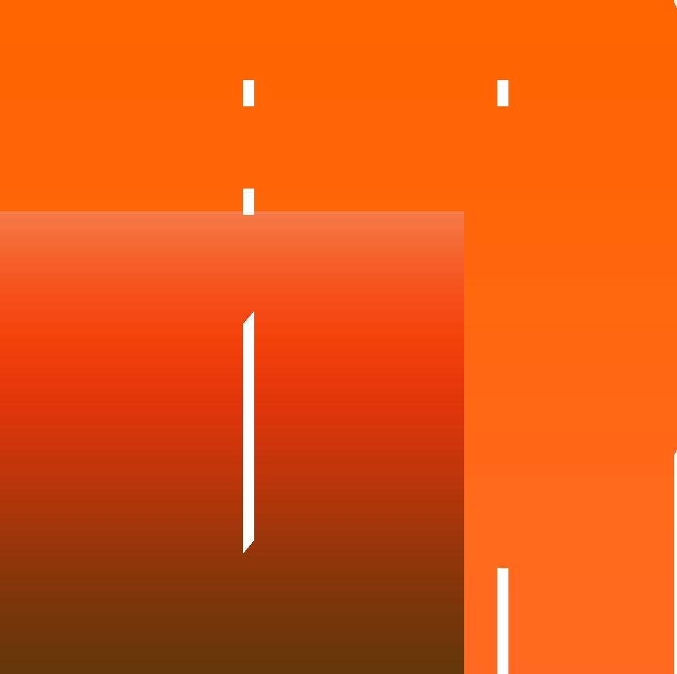 Fastdork - Chrome Extension to Create Lists of Google Dork and Github Dork xploitlab