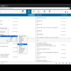 Sputnik - Google Chrome Extension for Open Source Intelligence (OSINT) xploitlab
